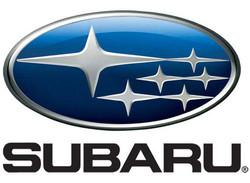 subaru_logo2.jpg