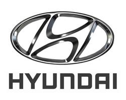 hyundai-cars-logo-emblem.jpg