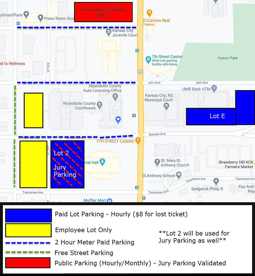 Parking Map - New Jury Parking.png