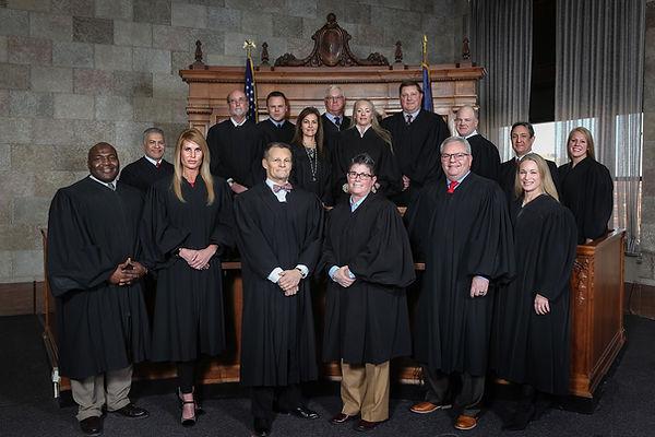 judge_group.jpg