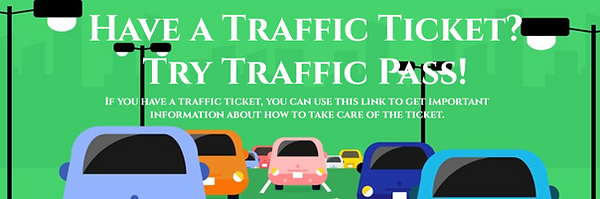 trafficticketbanner.png