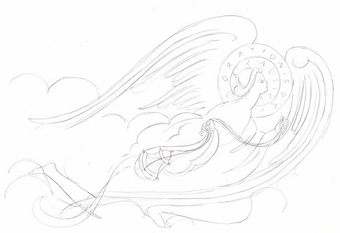 Sealtiel [Work in Progress]