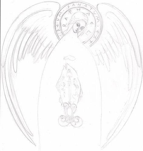 Raphael [Work in progress]