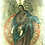 Thumbnail: Madonna of the Angels
