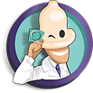 logo-dr-camisinha.png