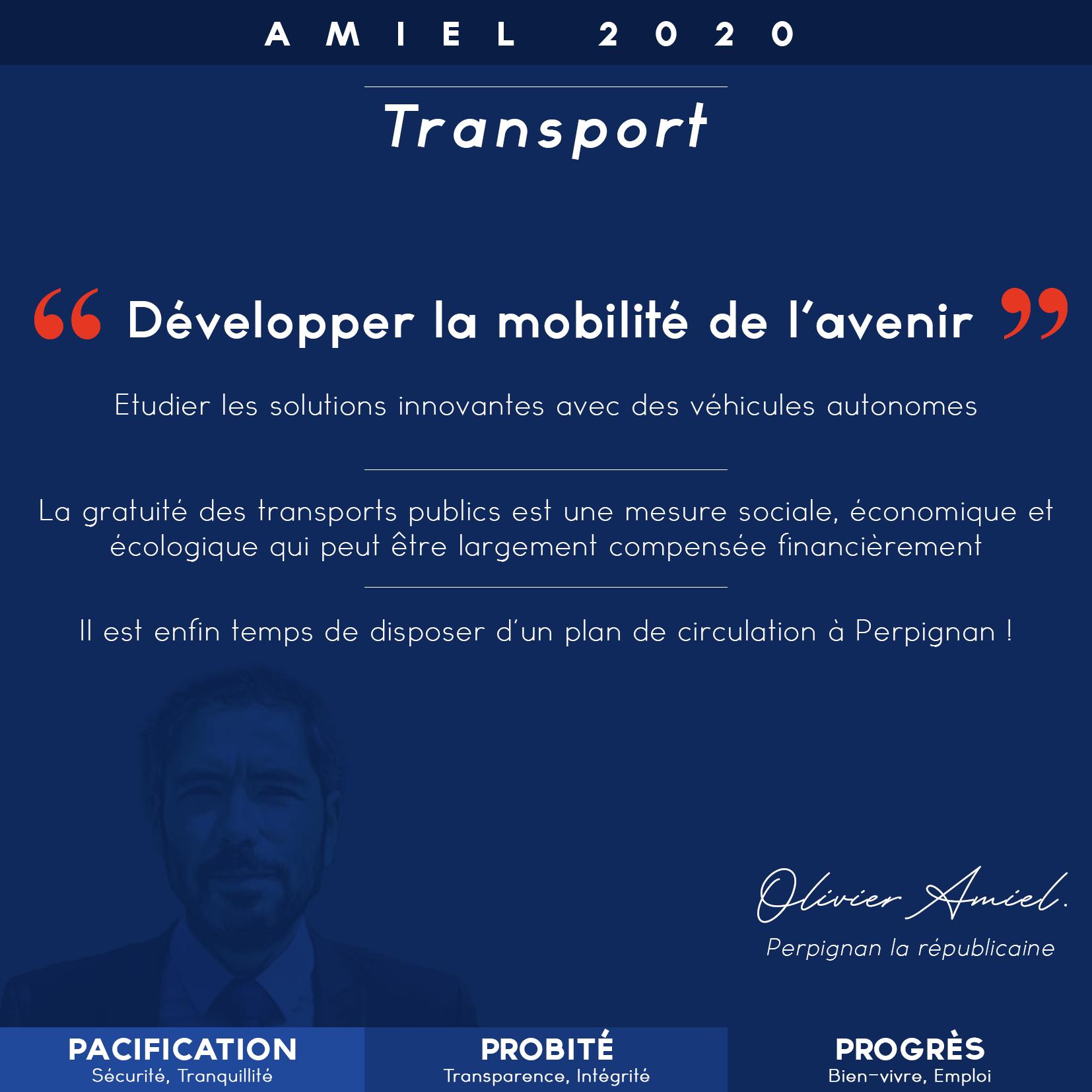4.2_TRANSPORT