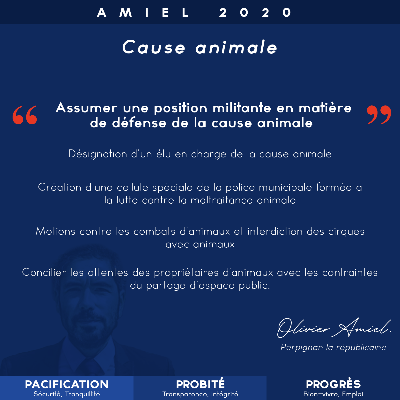 10.2_CAUSE ANIMALE