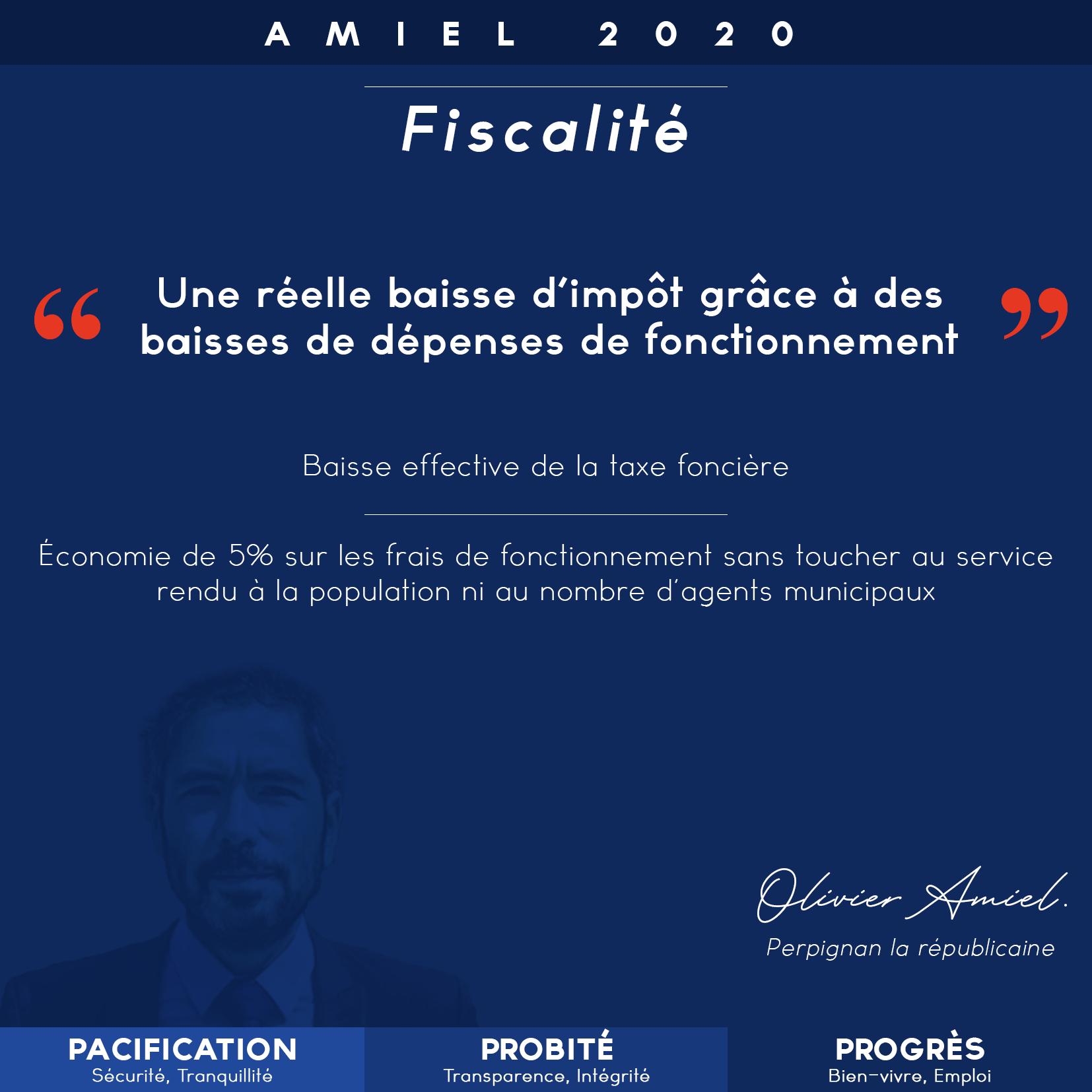 5.2_FISCALITE