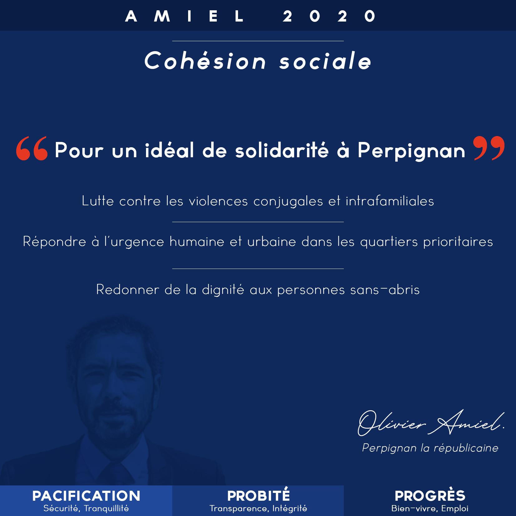 6.2_COHESION SOCIALE