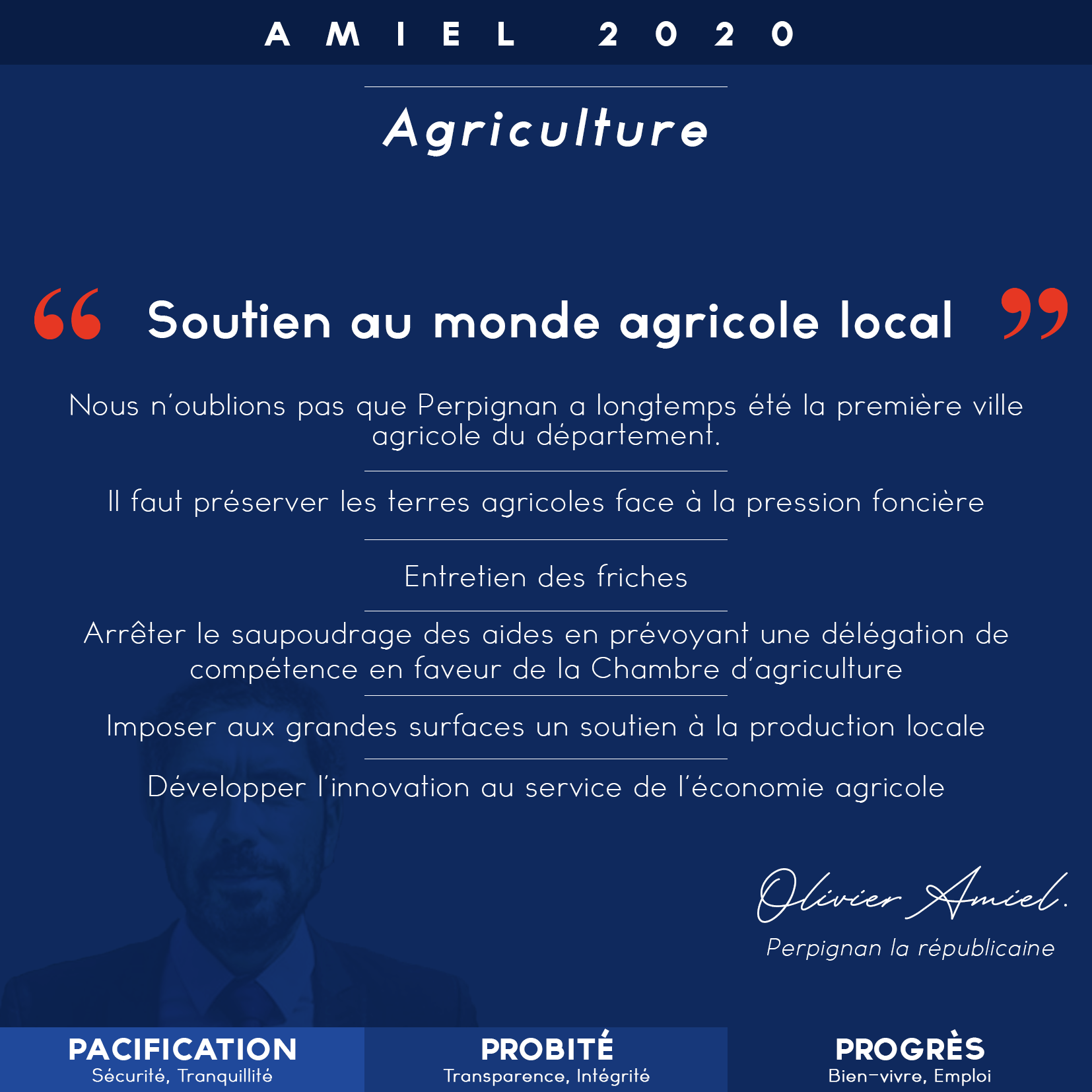 9.2_AGRICULTURE
