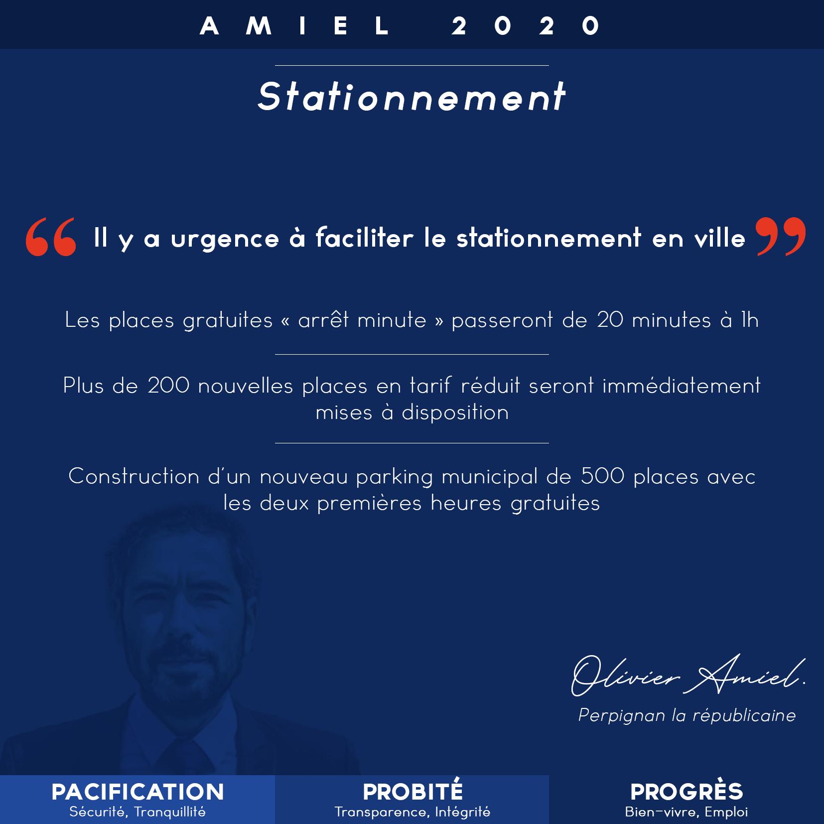 2.2_STATIONNEMENT