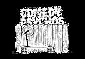 Comedy Psychos