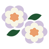 IBRIK_FLOWERS3.png
