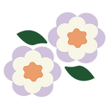 IBRIK_FLOWERS3 copy.png