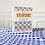Thumbnail: IBRIK - de Bucarest à Istanbul - le livre