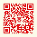 Unitag_QRCode_1606320139612.png