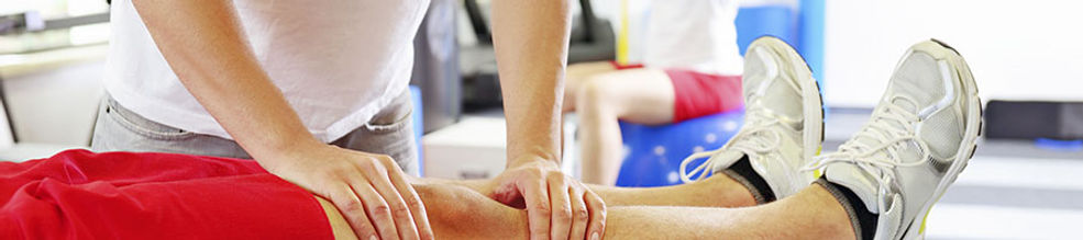Ostéopathe pour sportifs Chatenay-Malabry