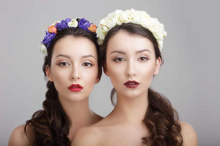 2 girls low res.jpg
