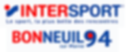 Logo Intersport Bonneuil rectangle.png