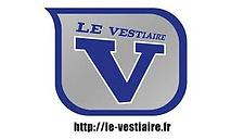 Logo VEstiare.png