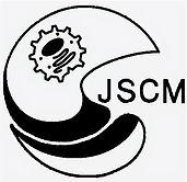 jscm-logo_edited.jpg
