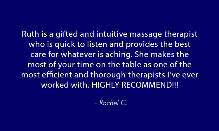 site-reviews-rachel.jpg