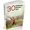 Thumbnail: eBook 30 Workouts | 30 Minutes | 30 Days