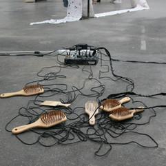 Thiasos Collective