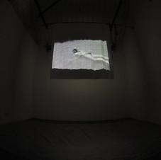 (installation shot)