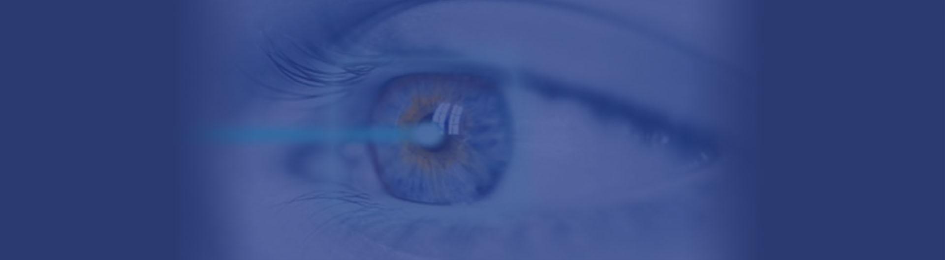 cirugia laser de cataratas