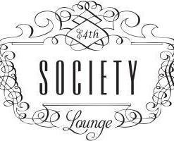 E4th Society Lounge