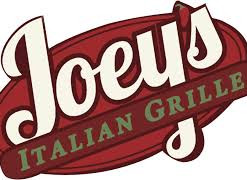 Joey's Italian Grille