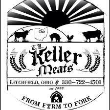 Keller Meats
