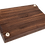 Thumbnail: Walnut Edge Grain Cutting Board