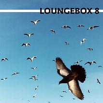 Loungebox 8 Cover.jpg