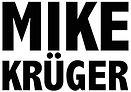 Mike Krüger Logo blackwhite 2021 webseite.jpg