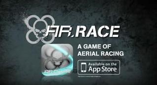 AR.RACE