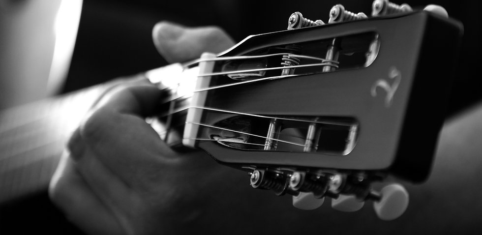 Gitarren-Titel.jpg