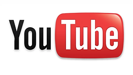 Youtube-Logo1.webp