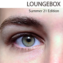 LOUNGEBOX Summer 21 Edition.jpg