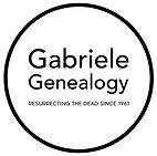 Logo Genealogy.png