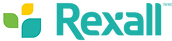 Rexall_Wordmark_TriLeaf_Logo_HEX.png