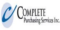 Complete Purchasing Services, Inc.