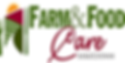 Farm and Food Care Saskatchewan