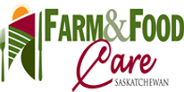Farm and Food Care Saskatchewan