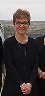 Gwen Koob Roach