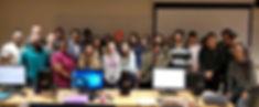 SSNM Students.jpg