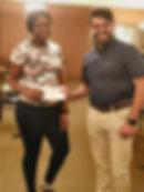 2019 Scholarship winner.jpg