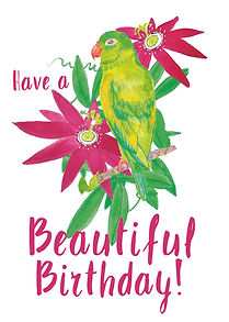 Susan Carter Parakeet Birthday.jpg