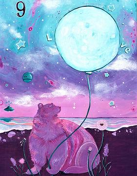 Boo Bear w Moon Balloon.jpg